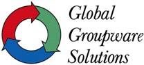 Global Groupware Solutions Limited logo